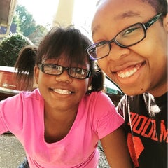 Photo taken at Four Points by Sheraton Memphis-Southwind by Jasmine D. on 6/26/2015