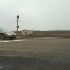 Photo taken at Sam's Club by James S. on 10/23/2012