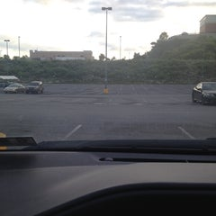 Photo taken at Kroger by Susan S. on 6/14/2014