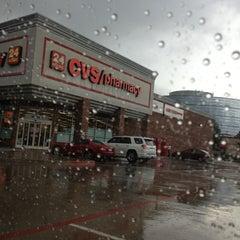 Photo taken at CVS/pharmacy by Jose R. on 9/28/2013