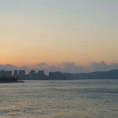 Photo taken at City of Honolulu by Brian H. on 10/10/2015