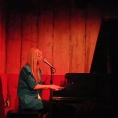 Photo taken at Rockwood Music Hall, Stage 3 by Kevin M. on 4/17/2014