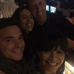 Photo taken at Grand Cru by Luciana G. on 8/8/2014
