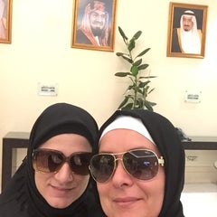Photo taken at Mövenpick Hotel & Residences Hajar Tower Makkah by 🐟🐋SU MİSALİ 🐋🐟 on 7/19/2015