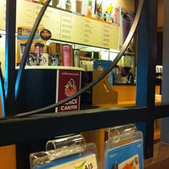 Photo taken at Black Canyon (แบล็คแคนยอน) by ⓚⓔⓐⓝⓖ . on 5/10/2015