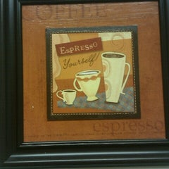 Photo taken at Main Street Caffe by Paula K. on 9/15/2012