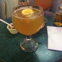 Photo taken at Ordonez Mexican Restaurant by Esteban P. on 4/18/2014