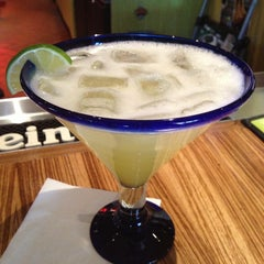 Photo taken at Fuego Cantina & Grill by Luna S. on 4/20/2013