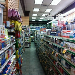 Photo taken at Neergaard Pharmacy by Ellen K. on 9/14/2012