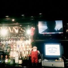 Photo taken at O'Sullivan's Irish Pub of Carlsbad by Jay L. on 12/27/2012