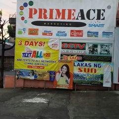 Photo taken at Sogod, Southern Leyte by Ken C. on 8/17/2014