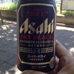 Photo taken at 西友 七里ヶ浜店 by 1800mlph on 6/14/2014