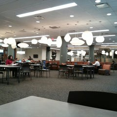 Photo taken at Perry-Castañeda Library (PCL) by William T. on 2/26/2013