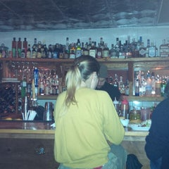 Photo taken at The Smoke Joint by Enrique F. on 10/25/2013
