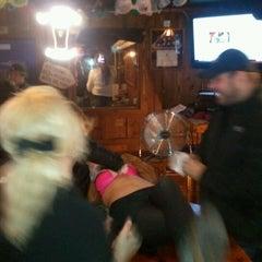 Photo taken at Suds by Scott R. on 10/13/2012