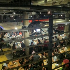 Photo taken at Mikuni by 🌺Wendy on 9/23/2012