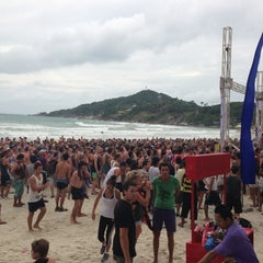 Photo taken at Phangan Bayshore Resort by Patty K. on 12/30/2012
