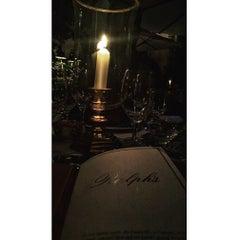 Photo taken at Ralph Lauren by Doodi ʚ. on 8/17/2015