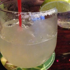 Photo taken at Pinche Taqueria by David R. on 1/8/2013