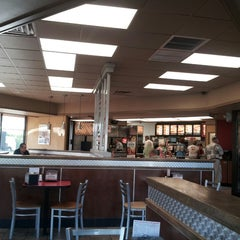 Photo taken at Hardee's / Red Burrito by Keith W. on 10/16/2013