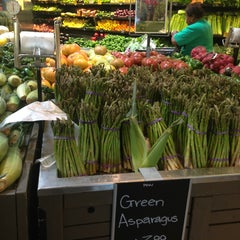 Photo taken at Whole Foods Market by Diane W. on 7/23/2013