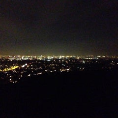 Photo taken at Suicide Hill by Hannah M. on 12/20/2014