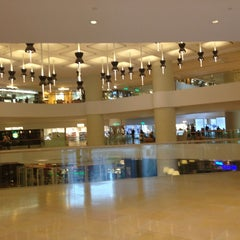 Photo taken at Pacific Place 太古廣場 by Maxim on 5/16/2013