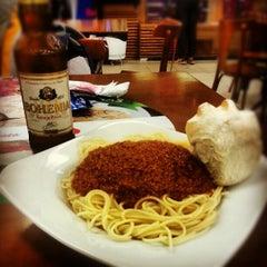 Photo taken at Supermercado Zona Sul by Kenji Y. on 9/20/2012