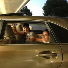 Photo taken at SONIC Drive In by David F. on 6/29/2013