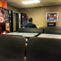 Photo taken at Walmart DC by Robert R. on 8/8/2014