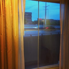 Photo taken at Homewood Suites by Hilton by Adam L. on 9/17/2013