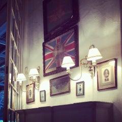 Photo taken at Lowlands - Salón de Fiestas by Gachimaya on 5/11/2014