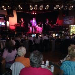 Photo taken at Menominee Casino Resort by Daniel C. on 7/18/2014