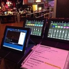 Photo taken at Menominee Casino Resort by Daniel C. on 8/22/2014