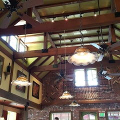 Photo taken at Mimi's Cafe by Jemic H. on 7/4/2015