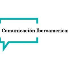 Photo taken at Comunicación Iberoamericana by Diego B. on 2/12/2013