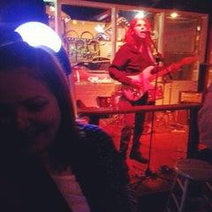 Photo taken at Zig Zag's by Mollie W. on 2/22/2014