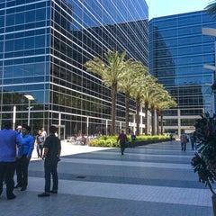 Photo taken at DirecTV HQ by LA-Kevin on 7/30/2015