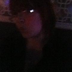 Photo taken at Diva's Nightclub by Debbie G. on 5/25/2013