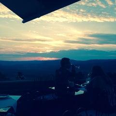 Photo taken at Restoran Pod Napun by Dara B. on 6/18/2015