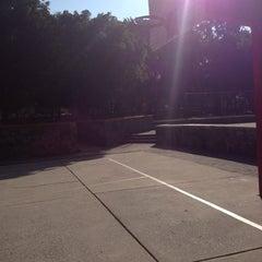 Foto tomada en Parque Unidad Deportiva Tucson por Carlos A. el 11/24/2012