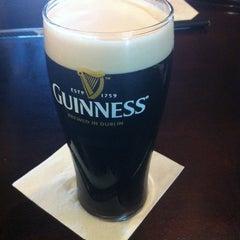 Photo taken at Tigín Irish Pub & Reataurant by Avantica C. on 7/22/2014