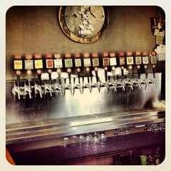Photo taken at Great Divide Brewery by Kristin G. on 7/28/2013