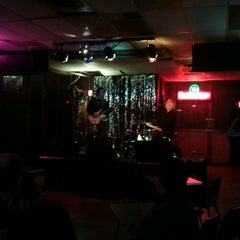 Photo taken at Terminal Bar by Lisa D. on 10/20/2013
