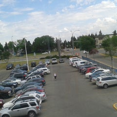 Photo taken at Londonderry Mall by Shaira C. on 6/23/2015