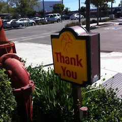 Photo taken at El Pollo Loco by Mike E. on 9/3/2013