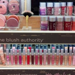 Photo taken at ULTA Beauty by Camille M. on 5/1/2013
