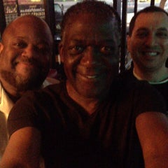 Photo taken at Comedy Palace San Diego by Albert L. on 7/31/2015