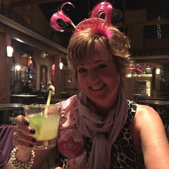 Photo taken at Casa Orozco Mexican by Janice F. on 2/26/2015