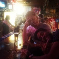 Photo taken at Jersey's Bar & Grill by Anthony P. on 8/15/2015